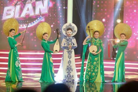 Chi Tai khao khat duoc hat nhac cua Vu Quoc Viet - Anh 5