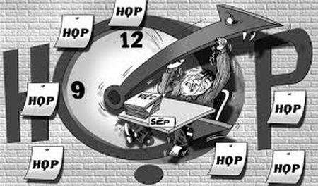 Long ghep nhieu noi dung de giam cac cuoc hop - Anh 1