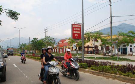 Xung danh con chau Bac Ho - Anh 2