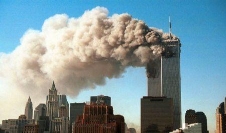 16 nam sau ngay 11/9: Noi lo so khung bo van am anh - Anh 2