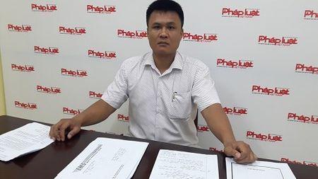 Quan Thu Duc (TP Ho Chi Minh): Bat ngo san bang 50 phong tro ma khong thong bao - Anh 2