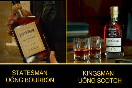 'Kingsman 2' la cuoc dua do 'chat' cua cao boi My va quy ong Anh Quoc - Anh 6
