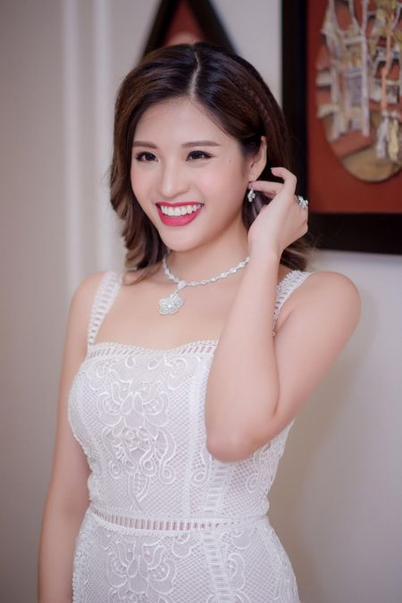 "HH Phan Hoang Thu: ""Gay nhu Cao Ngan la khong du chuan"" - Anh 4"