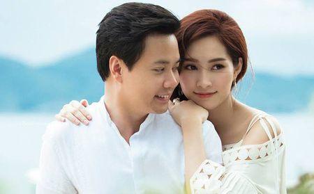 So gia san 'khung' cua nha chong hai 'ngoc nu' cua showbiz Viet: Dang Thu Thao va Tang Thanh Ha! - Anh 1