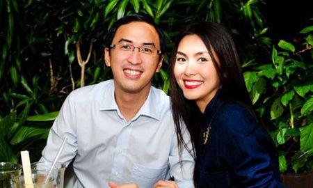 So gia san 'khung' cua nha chong hai 'ngoc nu' cua showbiz Viet: Dang Thu Thao va Tang Thanh Ha! - Anh 3