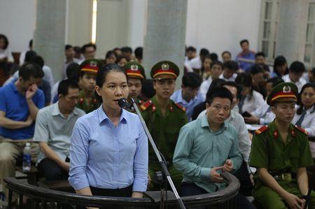 Oceabank chi lai ngoai cho lanh dao Cong ty Loc hoa dau Binh Son den 19 ty dong - Anh 1