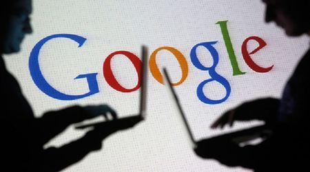 Google, Facebook noi gi ve nghi an Nga can thiep bau cu My? - Anh 1
