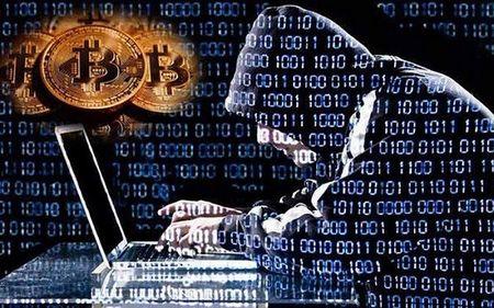 Can than khi nhap may 'dao' Bitcoin Trung Quoc - Anh 2