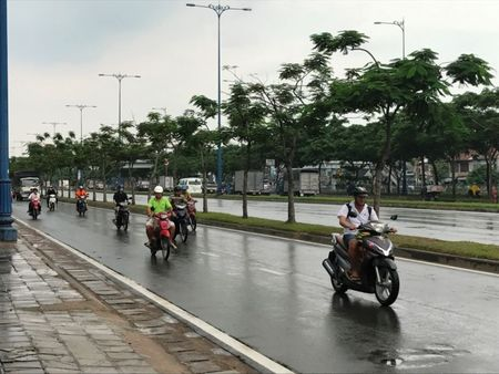 Vi sao TPHCM dung du an buyt nhanh BRT tri gia gan 144 trieu USD? - Anh 10