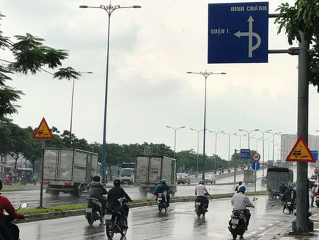 Vi sao TPHCM dung du an buyt nhanh BRT tri gia gan 144 trieu USD? - Anh 12