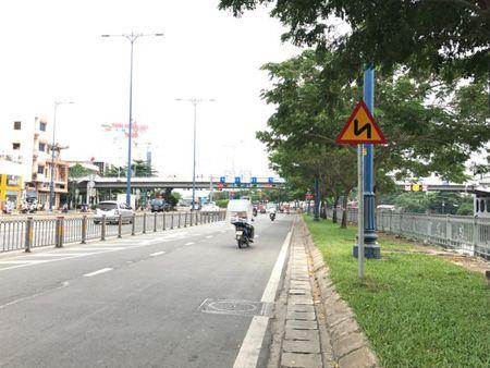 Vi sao TPHCM dung du an buyt nhanh BRT tri gia gan 144 trieu USD? - Anh 14