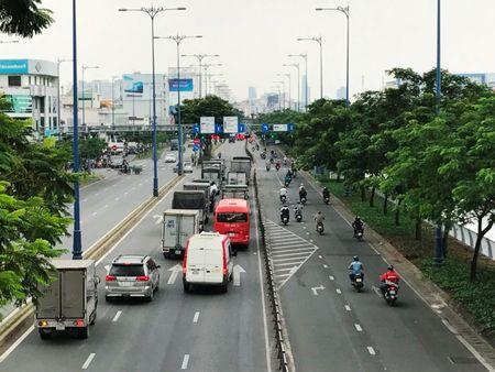 Vi sao TPHCM dung du an buyt nhanh BRT tri gia gan 144 trieu USD? - Anh 16