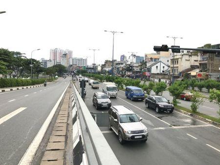 Vi sao TPHCM dung du an buyt nhanh BRT tri gia gan 144 trieu USD? - Anh 17