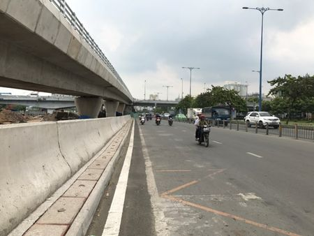 Vi sao TPHCM dung du an buyt nhanh BRT tri gia gan 144 trieu USD? - Anh 20