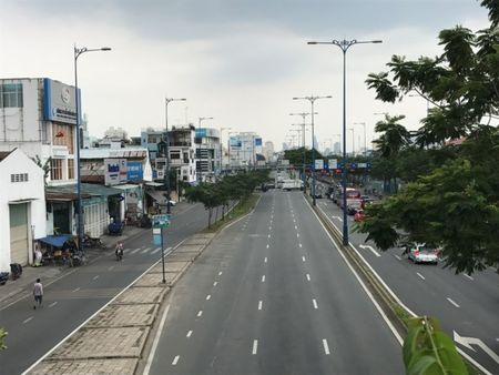 Vi sao TPHCM dung du an buyt nhanh BRT tri gia gan 144 trieu USD? - Anh 4