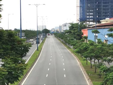 Vi sao TPHCM dung du an buyt nhanh BRT tri gia gan 144 trieu USD? - Anh 5