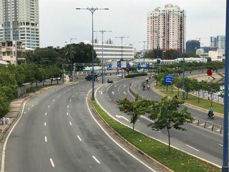 Vi sao TPHCM dung du an buyt nhanh BRT tri gia gan 144 trieu USD? - Anh 6