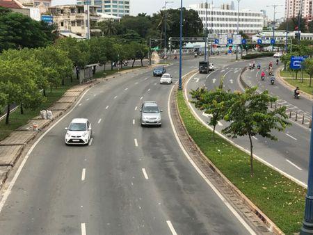 Vi sao TPHCM dung du an buyt nhanh BRT tri gia gan 144 trieu USD? - Anh 7