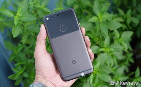 Vi sao toi hy vong Google co the bien HTC thanh mot Motorola thu hai? - Anh 2