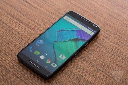 Vi sao toi hy vong Google co the bien HTC thanh mot Motorola thu hai? - Anh 3