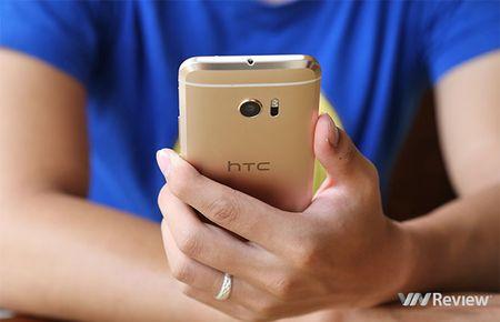 Vi sao toi hy vong Google co the bien HTC thanh mot Motorola thu hai? - Anh 5