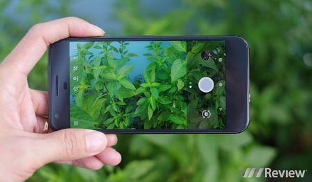 Vi sao toi hy vong Google co the bien HTC thanh mot Motorola thu hai? - Anh 6