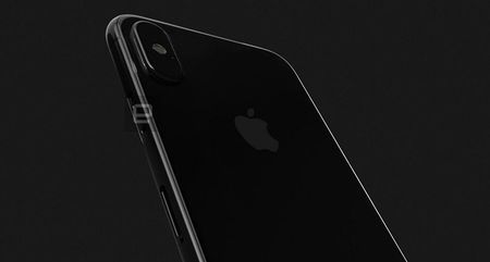 iPhone X co the se su dung vi xu ly 6 nhan - Anh 1