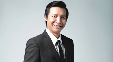 Dao dien Vu Thanh Vinh dang nguy kich vi benh la - Anh 1