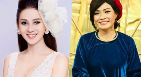 Phuong Thanh len tieng ve chuyen 'xu' show, ngu y noi Lam Khanh Chi noi doi va hat nhep - Anh 1