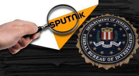 Hang tin nha nuoc Nga o My bi FBI dieu tra vi hoat dong mo am - Anh 1