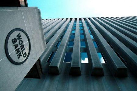 Nhieu sai pham trong chuong trinh dung von vay World Bank - Anh 1