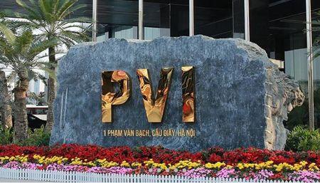 PVComBank dang ky ban 2 trieu co phieu PVI - Anh 1