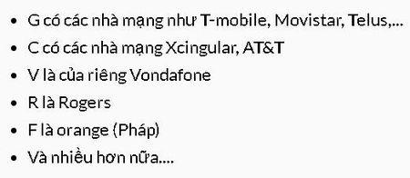 BlackBerry: thoi vang son da qua, tuong lai nao phia truoc? - Anh 3