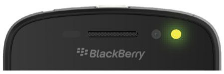 BlackBerry: thoi vang son da qua, tuong lai nao phia truoc? - Anh 9