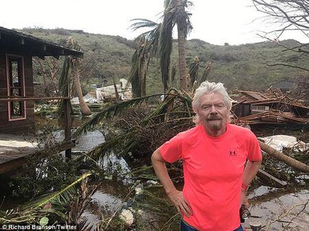 'Quai vat Irma' can quet dinh thu Tong thong Trump va ty phu Richard Branson - Anh 2