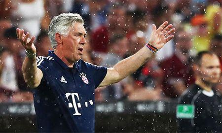 Ancelotti sap thao chay khoi Bayern de sang Trung Quoc? - Anh 2