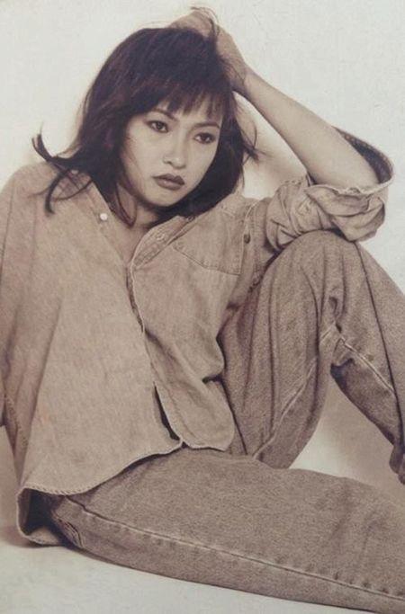 Lam Khanh Chi bat ngo 'to' Phuong Thanh tung bo show dien vi bi xui giuc - Anh 6