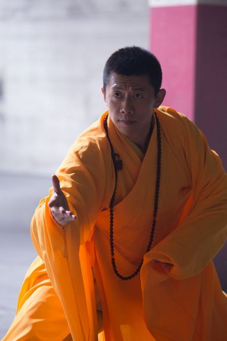 'Birth Of Bruce Lee': Tuyet tac danh cho nguoi yeu vo thuat va 'tuong dai' Ly Tieu Long - Anh 4
