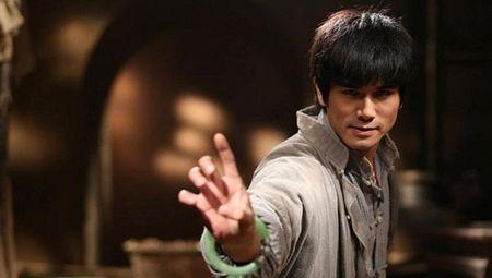 'Birth Of Bruce Lee': Tuyet tac danh cho nguoi yeu vo thuat va 'tuong dai' Ly Tieu Long - Anh 6