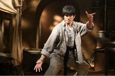 'Birth Of Bruce Lee': Tuyet tac danh cho nguoi yeu vo thuat va 'tuong dai' Ly Tieu Long - Anh 7