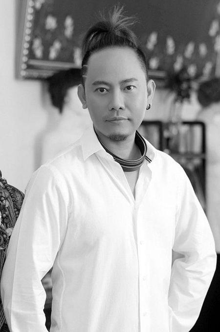 Hoa hau Ngo Phuong Lan va Thu Thuy lam huan luyen vien Hoa hau Dai Duong 2017 - Anh 3