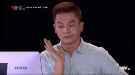 Nhin lai loat bieu cam sieu 'kho do' cua giam khao Nam Trung tai Next Top All Stars - Anh 4
