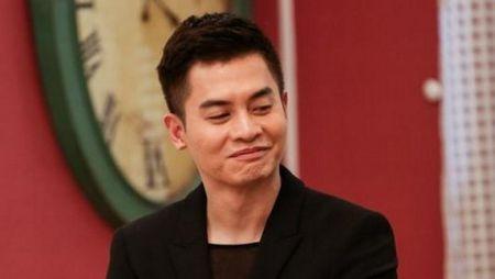 Nhin lai loat bieu cam sieu 'kho do' cua giam khao Nam Trung tai Next Top All Stars - Anh 6