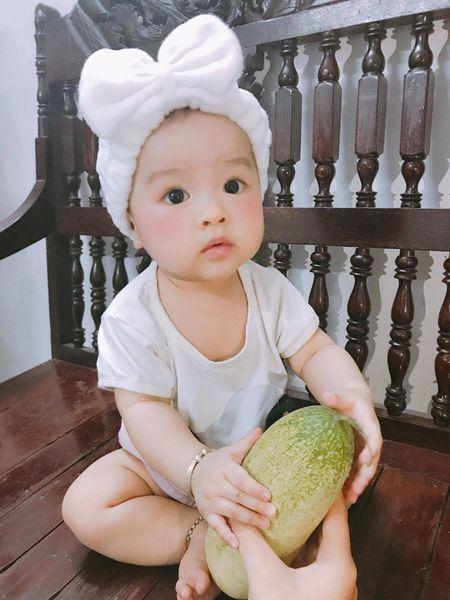 Duy Nam cong khai 'noi xau' ban doi khong thuong tiec - Anh 10