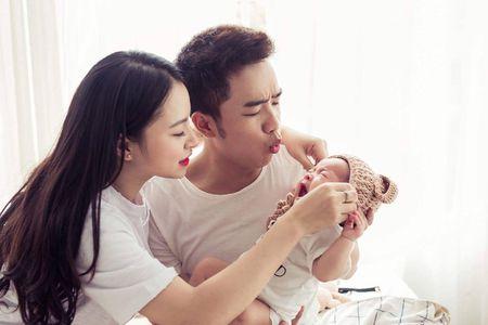 Duy Nam cong khai 'noi xau' ban doi khong thuong tiec - Anh 3