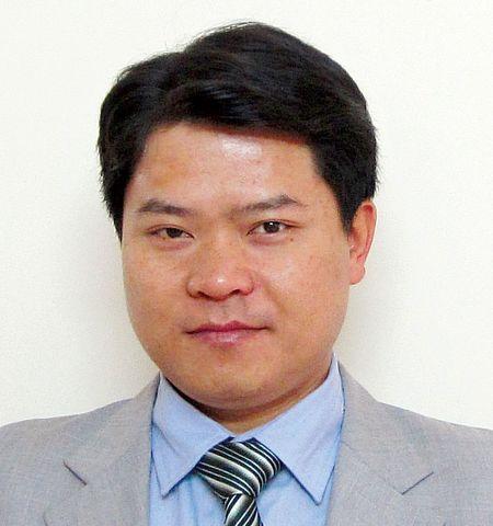 'Khong' va 'Co' trong quy trinh kinh doanh cua cong ty dai chung - Anh 1