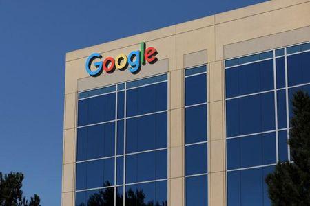 Phap, Duc, Y, Tay Ban Nha muon thu thue doanh thu cua Google, Amazon - Anh 1