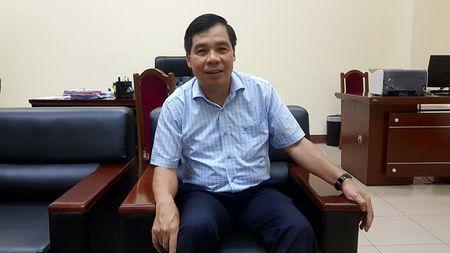 Ong Nguyen Minh Man khong xin loi, TTCP se co buoc tiep theo de xu ly - Anh 1