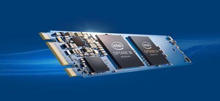 May tinh mini Intel NUC ROSA nhanh hon voi Intel® Optane™ Memory - Anh 1