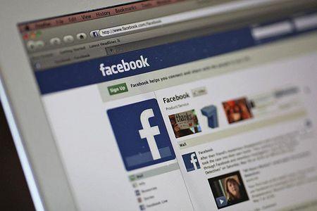 100 trieu tai khoan Facebook gia mao chi de 'like' - Anh 1